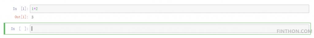 《Jupyter/IPython Notebook使用介绍》